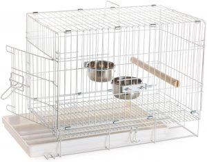 best bird cages